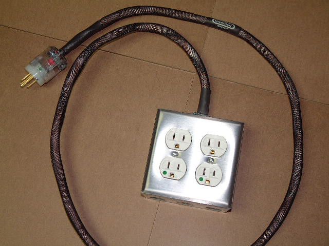 To Gold Rca Amp Receiver Powered Speakers Wire Adapter 15 Ft Ebay